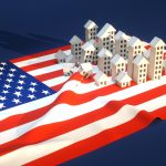 foreigner buy property in the US