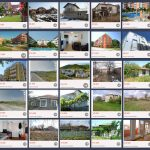 properties for less