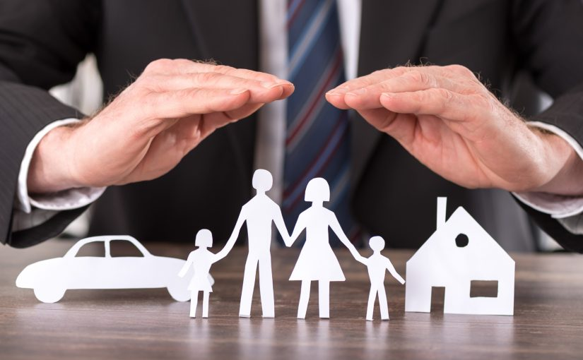 Why an investor needs to steer clear of family buyers