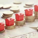 buying property diferent currency