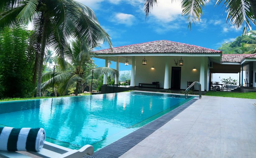 House With Swimming Pool For Sale Find Cheap Holiday Homes Listproperty4free Com
