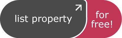 listproperty4free.com