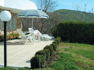 Family Hotel for sale in Balchik