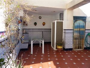 KR2776 Penthouse Apartment 3 bed La Mata Torrevieja