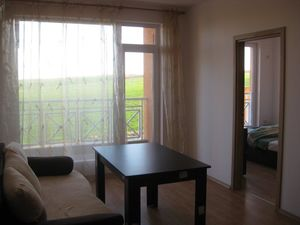 Furnished and ready for use studio near Sunny Beach,Bulgaria