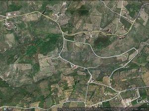 Land in Sicily - Cicchirillo Cda Albano/Tamburello