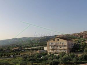 Apartment in Sicily - Apt Antonina Via Pascoli