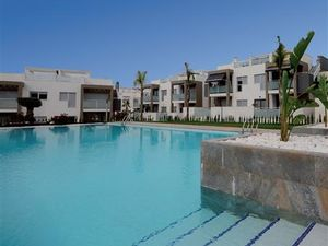 ID3516 NEW Modern Apartments 2 bedrooms near Torrevieja