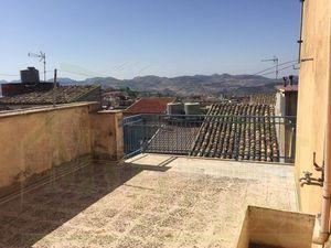 Panoramic House in Sicily - Casa Di Maria Via Poggio
