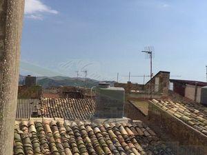 Townhouse in Sicily - Casa Alfano Via Roma