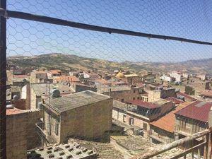 Panoramic Townhouse in Sicily - Casa Proietto Via Romolo
