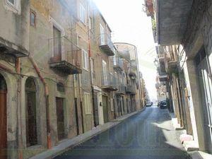 Townhouse in Sicily - Casa Rosalia Corso Cinquemani