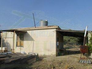 House and land in Sicily - Casa Michele Cda Castellaccio