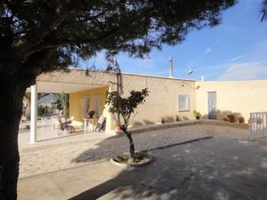ID3568 Country House with 4 bedrooms La Romana Costa Blanca