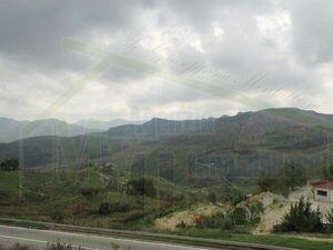 Villa with swimming pool + land in Sicily - Leone Cda Feotto