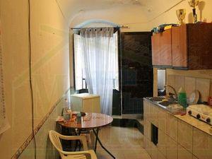 Townhouse with garage in Sicily - Casa Leone Via Gattuso