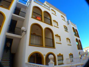ID3641 Apartment 2 bedrooms Orihuela Costa
