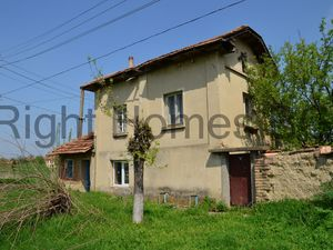 FREEHOLD huge 2 floor house with 3 bedrooms and 2000sqm land