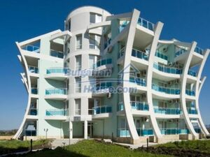 One bedroom apartment with SEA VIEW in GRAND SIRENA RAVDA