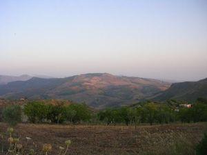 Land in Sicily - Martorana Ferraro Cda Vitellacci