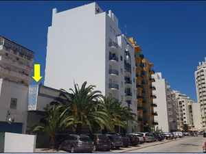 Building Land, Great Algarve Investment Opportunity