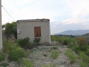 House and land - Francesco Cda Chiano Alessandria