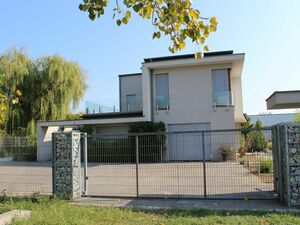 Passive house for sale in Hungary