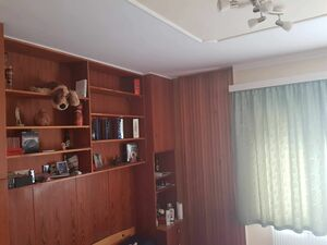 House is for sale in Budapest