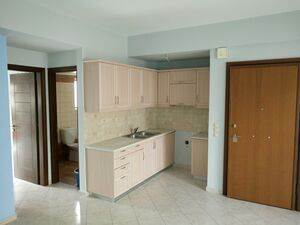 Flat in Chania Town center