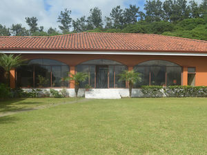 Ocean View House For Sale Monteverde