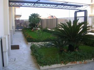 Apartments in Sicily - Apartamenti Giordano