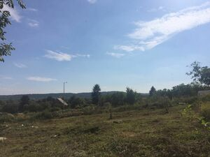 Building land for sale in Hungary