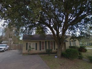 3-Bedroom Single Family Home for Sale!