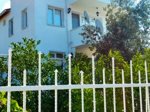 Charming Aegean Holiday House for Sale