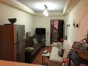 Hurghada ready to move in 2 bedrooms apartment