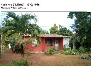 House for sale in ElTirano - PlayaElAgua, Isla Margarita