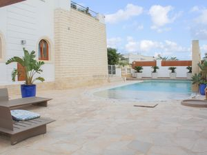 Four Bedroom Fully Detached Bungalow For Sale in Mellieha