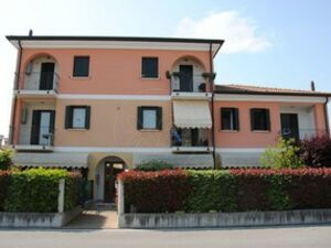 Apartment in Italy between Venice and Treviso