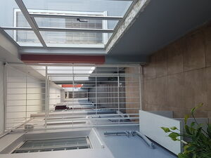 DURBAN SOUTH AFRICA  APARTMENT FOR SALE