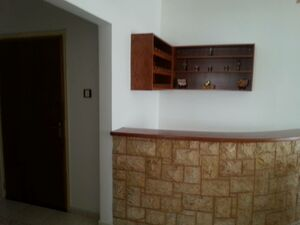 Apartment For Sale In Cyprus Larnaca City Center
