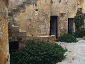 Unconverted House of Character for Sale in Qrendi, Malta