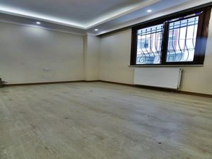 sell house in istanbul turkey