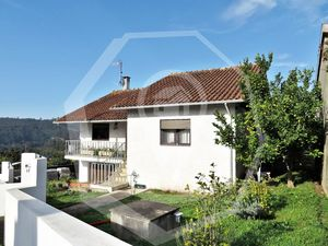3 bedroom detached house in Portugal