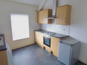 Buy to Let Property for Sale - Liverpool, 1 Bed & 1 Bath