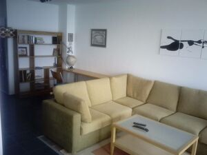 BEAUTIFUL FLAT FOR SALE ON THE SEA SIDE ,AHTOPOL IN BULGARIA