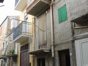 Panoramic Townhouse in Sicily - Casa Miserendino Via Crispi