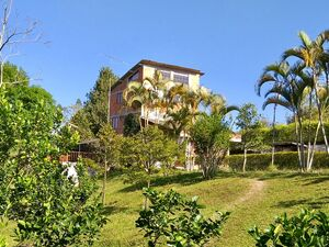 Hobby farm for sale in Colombia