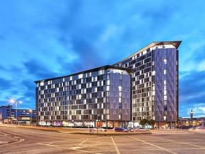 Natex,Property for sale in Liverpool