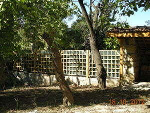 Beautiful village house for sale in Bulgaria