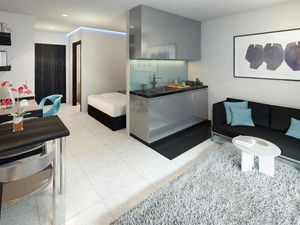 Hopper House, 2 Bed Apartments for sale in Gateshead